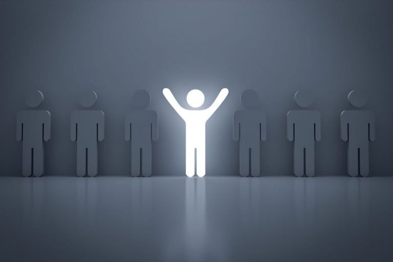 Make your Real Estate Business Stand Out From the Crowd