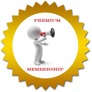 Hervey Bay Real Estate Guide Premium Membership Logo