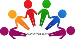 discount agencies